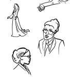 Twelfth Night sketch03