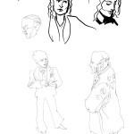 Twelfth Night sketch04