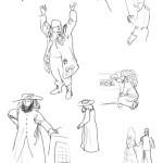 Twelfth Night sketch07