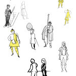 Twelfth Night sketch06