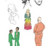 Twelfth Night sketch08