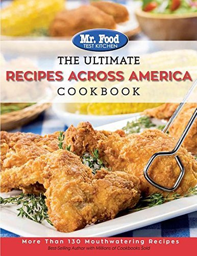 0998163511 d0wnl0ad the ultimate recipes across america cookbook the ultimate recipes across america cookbook forumfinder Choice Image