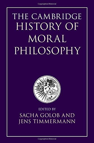 Epub ebook d0wnl0ad the cambridge history of moral philosophy epub ebook discussion fandeluxe Gallery