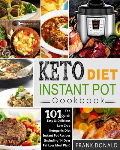 Epub ebook d0wnl0ad keto diet instant pot cookbook pdfaudiobook keto diet instant pot cookbook forumfinder
