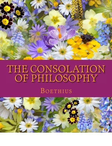 Ebook d0wnl0ad the consolation of philosophy pdfaudiobook by ebook d0wnl0ad the consolation of philosophy pdfaudiobook by boethius showing 1 2 of 2 fandeluxe Image collections