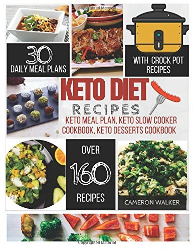 Epub ebook d0wnl0ad keto diet recipes pdfaudiobook by cameron keto diet recipes forumfinder Gallery
