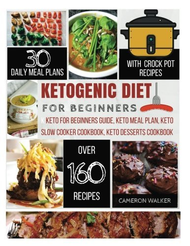 Epub d0wnl0ad ketogenic diet for beginners pdfaudiobook by ketogenic diet for beginners forumfinder Choice Image