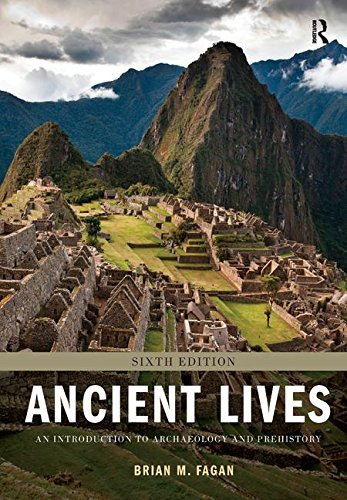 Epub ebook d0wnl0ad ancient lives pdfaudiobook by brian m fagan ancient lives an introduction to archaeology and prehistory is available in pdf and audiobook format fandeluxe Images