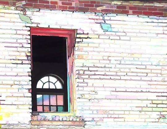 window_window_