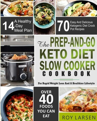 Ebook d0wnl0ad the prep and go keto diet slow cooker cookbook pdf the prep and go keto diet slow cooker cookbook forumfinder Gallery