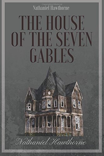House of the seven gables book architectural designs ebook d0wnl0ad the house of seven gables by nathaniel pearson english readers level 1 fandeluxe Gallery