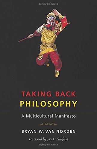 Epub ebook d0wnl0ad taking back philosophy pdfaudiobook by taking back philosophy fandeluxe Gallery