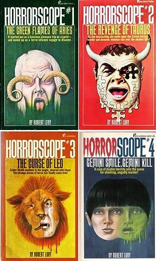 photo Horrorscope_zpsy7yakd1m.jpg