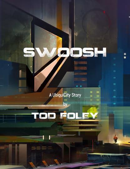 Swoosh - a UbiquiCity Story