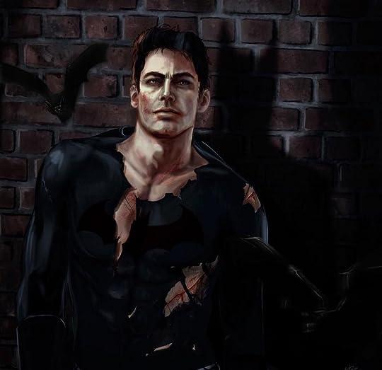 www_batman
