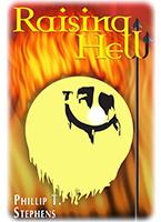 Raising Hell link