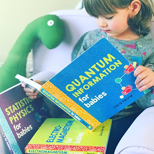 https://thebabybookwormblog.wordpress.com/2018/01/03/baby-university-board-books-series-chris-ferrie/