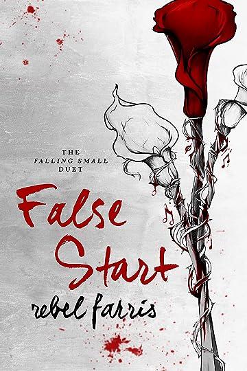 false start cover