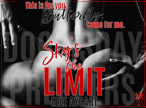 Sky's the Limit Teaser