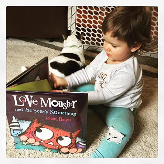 https://thebabybookwormblog.wordpress.com/2017/02/18/love-monster-and-the-scary-something-rachel-bright/