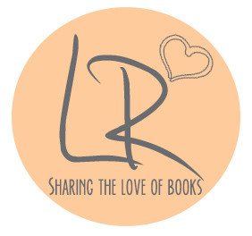 Laylareads - Book Blog
