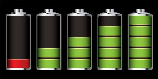 rechargebattery