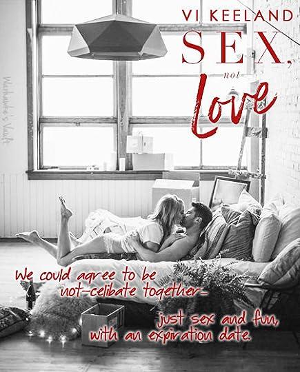 Latin porn latin sex
