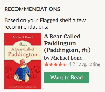 ABearCalledPaddington