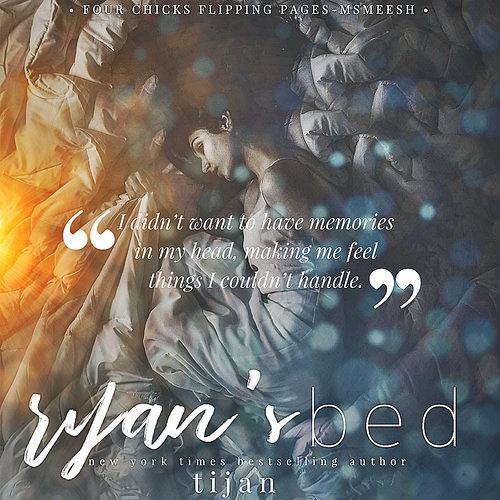 #ryansBed