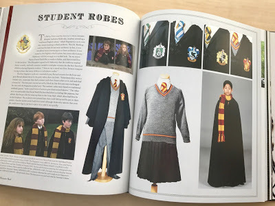 Sarah The United Kingdom S Review Of Harry Potter The Character Vault Durmstrang institute of magic (дурмстранг институт магии, durmstrang institut av magi) is one of the three main wizarding schools in europe and is available for students to attend on magical hogwarts. harry potter