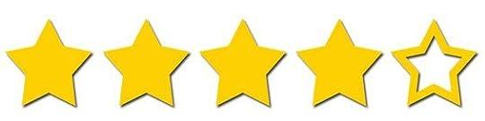 4-stars.jpg (1000×250)
