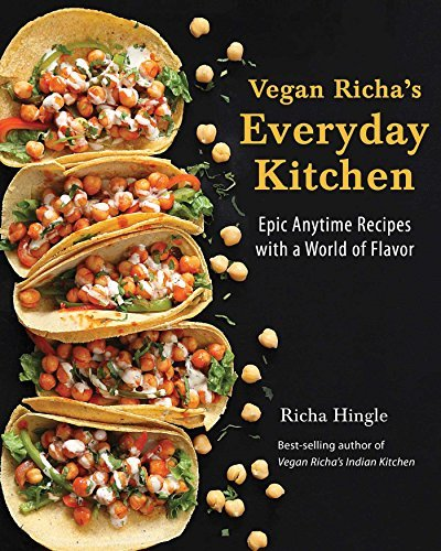 1941252397 downioad vegan richas everyday kitchen pdfaudiobook vegan richas everyday kitchen forumfinder Choice Image