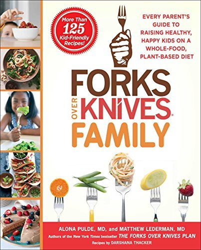 1476753326 downioad forks over knives family pdfaudiobook by forks over knives family forumfinder Choice Image