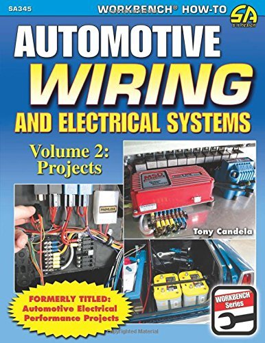 1613252293 downioad automotive wiring and electrical systems vol automotive wiring and electrical systems vol 2 fandeluxe Gallery