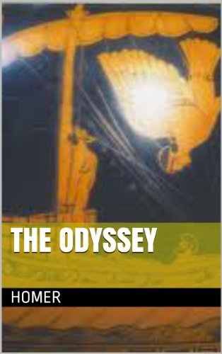 the humans capacity for endurance in the odyssey by homer Women in homer's odyssey and what is it in human nature we scan for when contemporary understandings of human nature that view the capacity for easy.