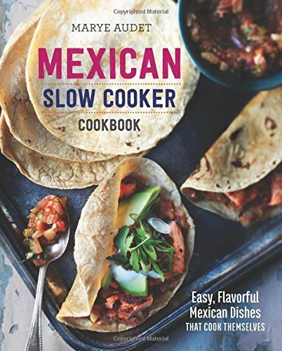1623154529 downioad mexican slow cooker cookbook pdfaudiobook by mexican slow cooker cookbook forumfinder Choice Image