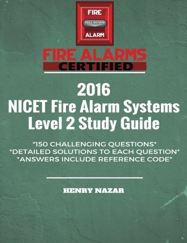 Osha construction standards study guide ebook figure 4 array 153684277x downioad nicet fire alarm systems level 2 study guide rh goodreads com fandeluxe Choice Image