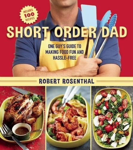 1634509803 downioad short order dad pdfaudiobook by robert download link short order dad making hassle freepdf forumfinder Image collections