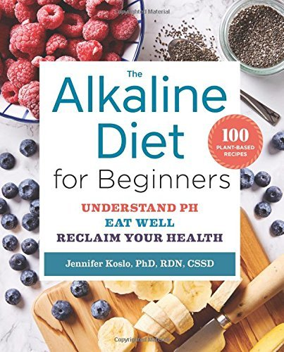 1623158141 downioad the alkaline diet for beginners pdfaudiobook the alkaline diet for beginners forumfinder Gallery