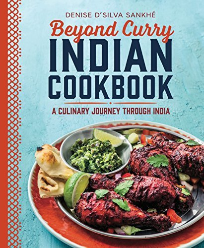 1623156963 downioad beyond curry indian cookbook pdfaudiobook by beyond curry indian cookbook forumfinder Images