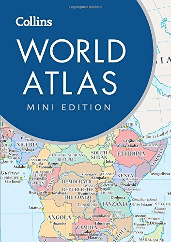 0008136653 downioad collins world atlas pdfaudiobook by collins collins world atlas gumiabroncs Images