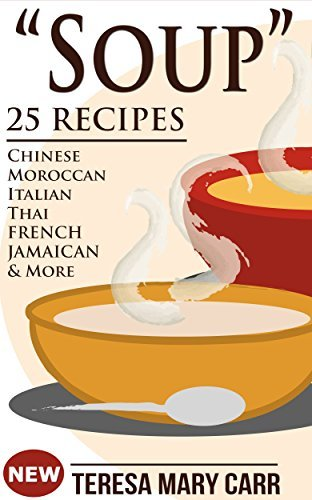 Juan benitez the united statess comments from b0185p6a1o showing download link soup recipes moroccan jamaican recipes ebookpdf forumfinder Choice Image