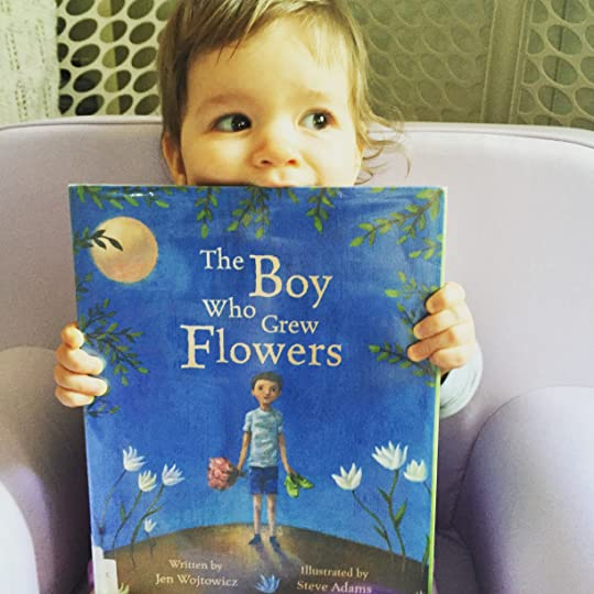 https://thebabybookwormblog.wordpress.com/2016/08/30/the-boy-who-grew-flowers-jen-wojtowicz/
