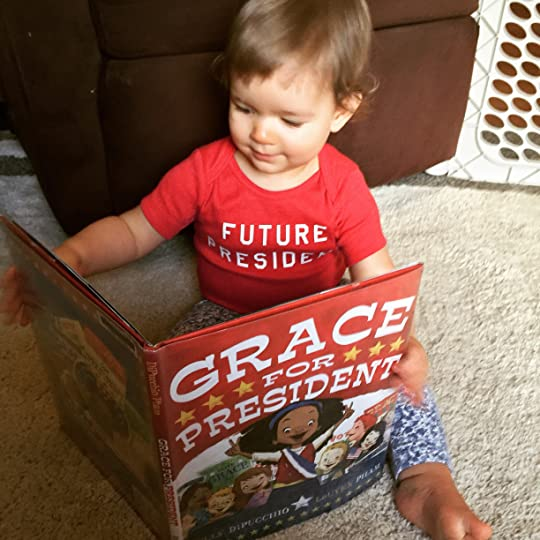 https://thebabybookwormblog.wordpress.com/2016/08/26/grace-for-president-kelly-dipucchio/
