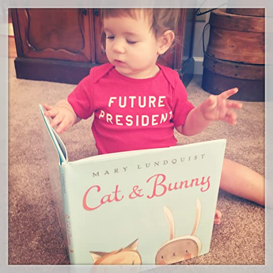 https://thebabybookwormblog.wordpress.com/2016/08/06/cat-bunny-mary-lundquist/