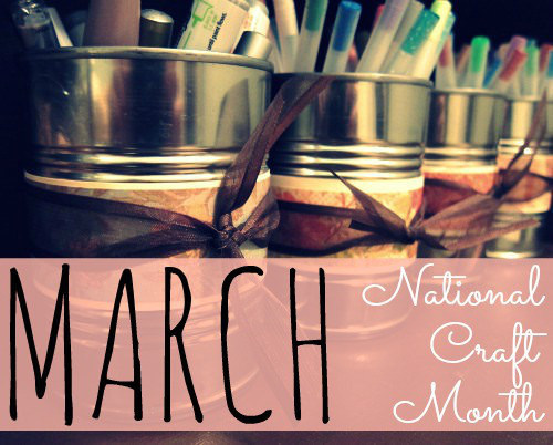 march-national-craft-month_final
