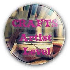 Crafts 3B