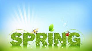 Spring-e1458765606277