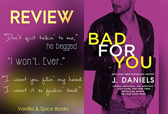 flirting quotes goodreads books reviews 2017 reviews
