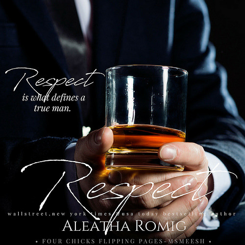 #Respect_Aleatha